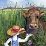 Farm Day 2013