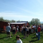 Farm Day 2011 Sold Out!