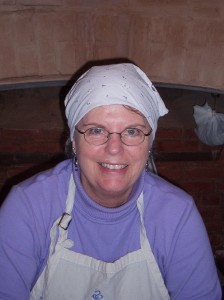 Linda McCarty, Biscuit Expert