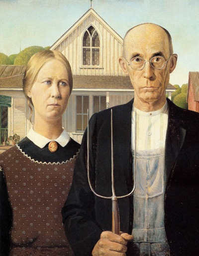 http://smithmeadows.com/wp-content/uploads/2011/01/American-Gothic.jpg