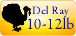 Delray Turkey1