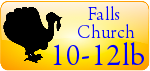 Falls Church 1