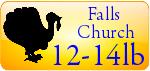 Falls Church 2