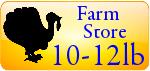 Farm Store1