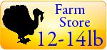 Farm Store2