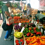 When To Eat Organic