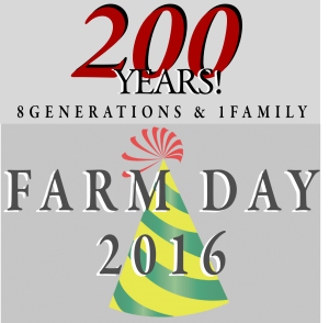 Farm Day 2016 Web Image 2016