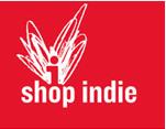 http://www.indiebound.org/book/9780762787258