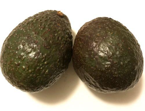 Avocado (34)