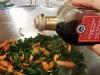 Splash with Some Balsamic Vinegar